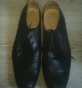 Продам туфли Россия