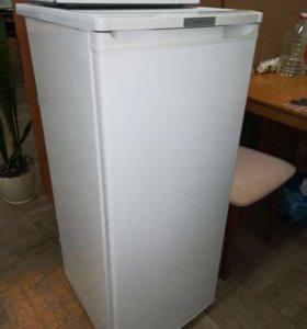 Продаётся холодильник Саратов