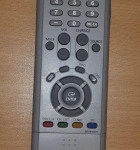 Пульт для ТВ Samsung BP59-00071