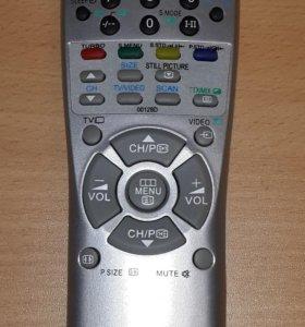 Пульт для ТВ Samsung 00128D