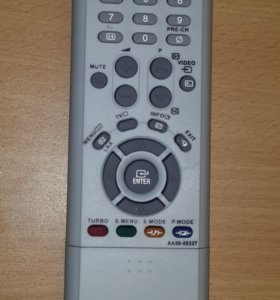 Пульт для ТВ Samsung АА59-00327