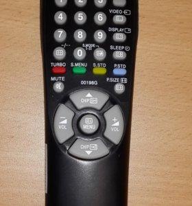 Пульт для ТВ Samsung АА59-00198G