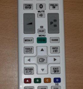 Пульт для ТВ Samsung BN59-01081A