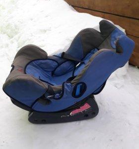 Детское кресло 0- 20кг