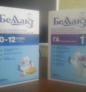 продам смесь Белакт