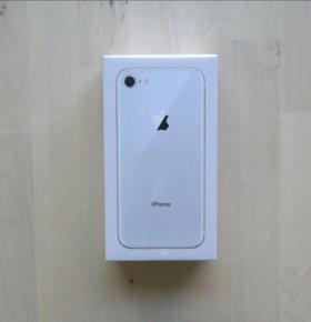 Iphone 8 копия