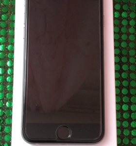 iPhone 6 Торг