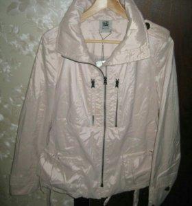 Куртка Pezzo р.44—46