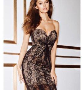 НОВОЕ платье Love republic😍