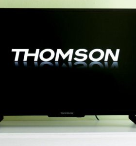Телевизор 32х дюймовый