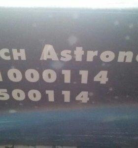 Телескоп RBT F1000114