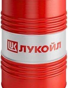 Масло на розлив -Лукойл супер 10w40 п/с