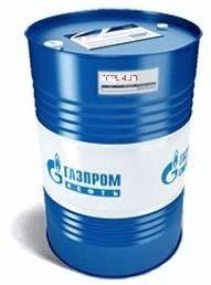 Масло на розлив -Газпром 10w40 п/с