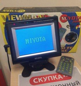 ЖК-Телевизор Miyota MY-5005R