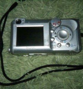 Canon pc1186