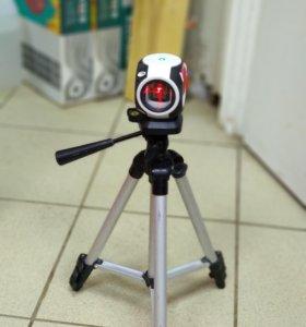 Лазерный уровень NCL 06