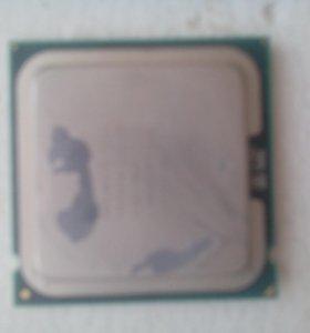 Intel pentium dual-core e2160 LGA775