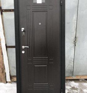 Дверь 88 правая