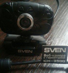 Вип камера