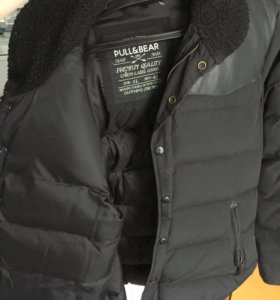 Продам хорошие куртки
