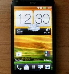 HTC Desire SV 2 sim