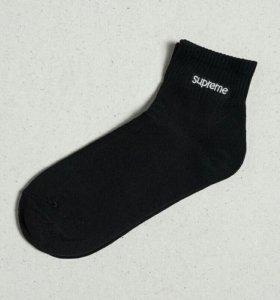 Supreme носки