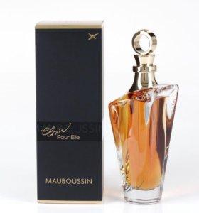 Духи Mauboussin Elixir Pour Elle ОРИГИНАЛ ❗️