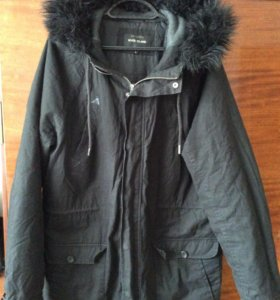 Продаю зима/весна куртка