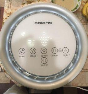 Polaris PAW 2201 di