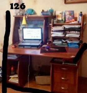Стол письменный,компьютерный