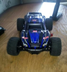 Remo Hobby S Max