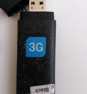 3G модем