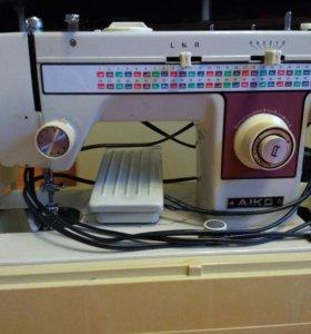 Швейная машинка AIKO