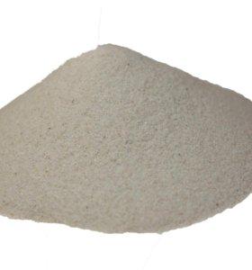 Песок для рисования