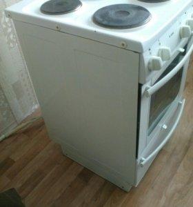 Электроплита ВЕКО 9510