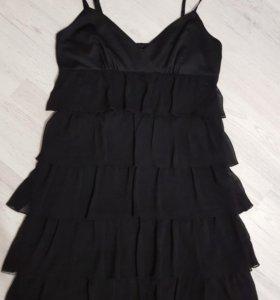 Платье Promod размер 46-48