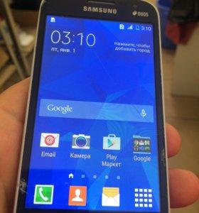 Продам Срочно galaxy Samsung