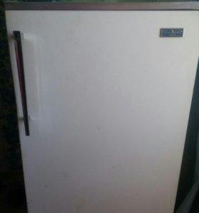 Продам холодильник полюс-5