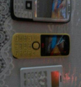 100руб телефоны