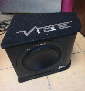 Vibe 900w