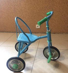 Велосипед 400руб