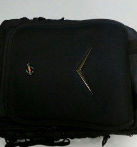 "Рюкзак CANYON для ноутбука 15,6""."