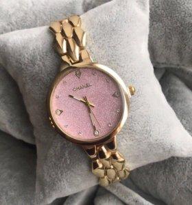 Часы ⌚️ по низким ценам от 350 до 950 рублей