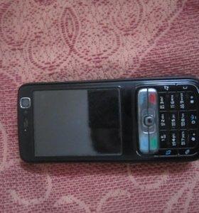 Телефон Nokia N73-1 RM- 133z