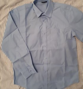Новый набор из двух рубашек Next