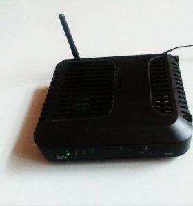 Cisco wifi роутер