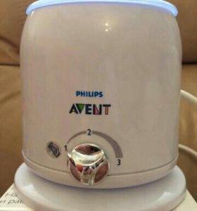 Подогреватель для детского питания Avent