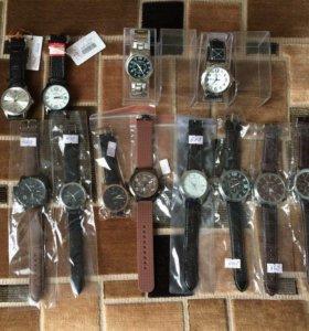 Наручные часы (Новые)