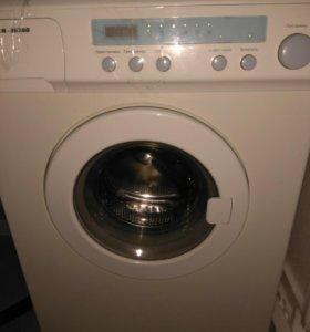 Продам стиральную машинку Эленберг на 3кг б/у
