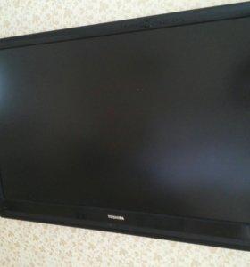 Телевизор TOSHIBA model 42CV500PR
